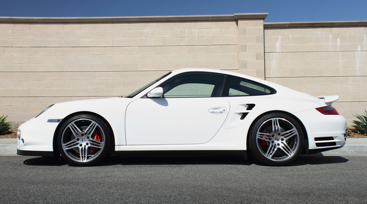 best porsche 911 to buy (list for 2019)