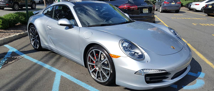 2014 porsche 911 carrera 4s c4s turbo pdk 2014 porsche 911 c4s with pdk and cpo