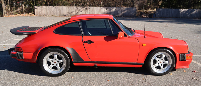 1975 porsche 911 carrera for sale 1975 porsche 911 carrera for sale